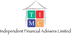 TIMC Financial Advisors Ltd